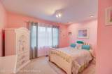 8 Turtle Hollow Drive - Photo 23