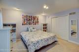 8 Turtle Hollow Drive - Photo 25