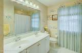 8 Turtle Hollow Drive - Photo 26