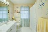 8 Turtle Hollow Drive - Photo 27