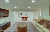 8 Turtle Hollow Drive - Photo 28