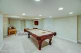 8 Turtle Hollow Drive - Photo 29