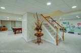 8 Turtle Hollow Drive - Photo 30