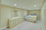 8 Turtle Hollow Drive - Photo 32