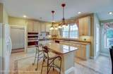 8 Turtle Hollow Drive - Photo 4