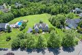 8 Turtle Hollow Drive - Photo 40