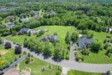 8 Turtle Hollow Drive - Photo 41