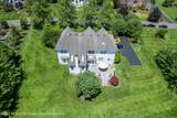 8 Turtle Hollow Drive - Photo 42