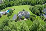 8 Turtle Hollow Drive - Photo 43