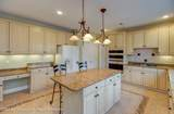 8 Turtle Hollow Drive - Photo 5