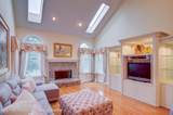 8 Turtle Hollow Drive - Photo 6