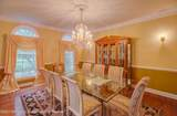 8 Turtle Hollow Drive - Photo 8