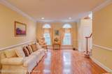 8 Turtle Hollow Drive - Photo 9