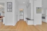609 Sussex Avenue - Photo 18