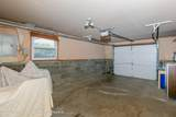 12 Amherst Place - Photo 11