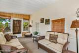 12 Amherst Place - Photo 18