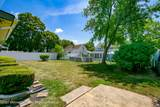 12 Amherst Place - Photo 19