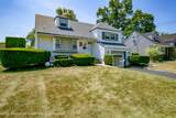 12 Amherst Place - Photo 4