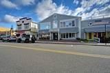 516 Bay Avenue - Photo 5