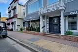 516 Bay Avenue - Photo 6