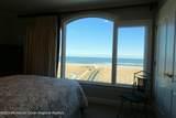 3016 Ocean Road - Photo 47