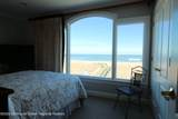 3016 Ocean Road - Photo 48