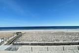 3016 Ocean Road - Photo 60