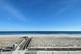 3016 Ocean Road - Photo 61
