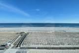 3016 Ocean Road - Photo 62