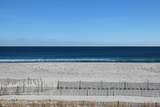 3016 Ocean Road - Photo 63