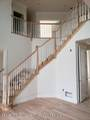 60 Middletown Road - Photo 6