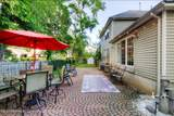 31 Summerfield Avenue - Photo 39