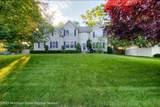 31 Summerfield Avenue - Photo 40
