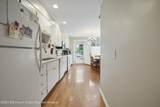 343 Norwood Avenue - Photo 15