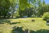 343 Norwood Avenue - Photo 33