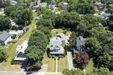 343 Norwood Avenue - Photo 36