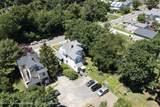 343 Norwood Avenue - Photo 38