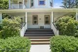 343 Norwood Avenue - Photo 5