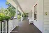 343 Norwood Avenue - Photo 6