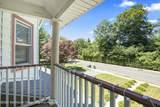 343 Norwood Avenue - Photo 8