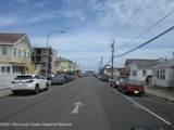 47 Lincoln Avenue - Photo 2