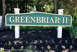 24 Greenbriar Boulevard - Photo 31