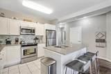 55 Melrose Terrace - Photo 1