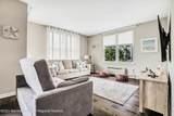 55 Melrose Terrace - Photo 6