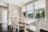 55 Melrose Terrace - Photo 8