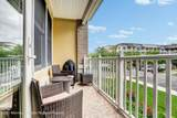 55 Melrose Terrace - Photo 9