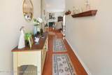 28 Lookout Drive - Photo 14