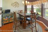 28 Lookout Drive - Photo 15
