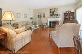 28 Lookout Drive - Photo 19