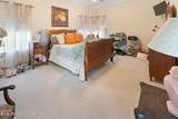 28 Lookout Drive - Photo 28